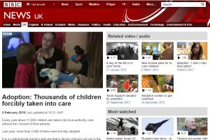15 02 08 BBC News
