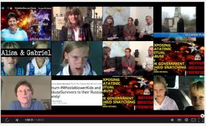 15 03 01 YouTube