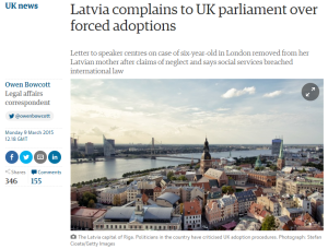 15 03 10 Guardian Latvia