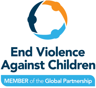 endviolence_logo_versions-22