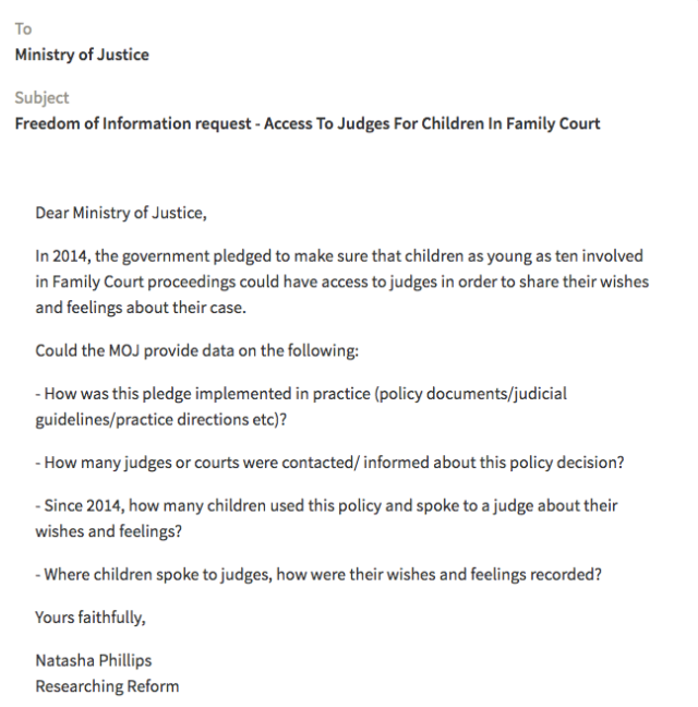 foi-judges-and-kids