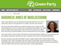 17 04 16 Jenny Jones