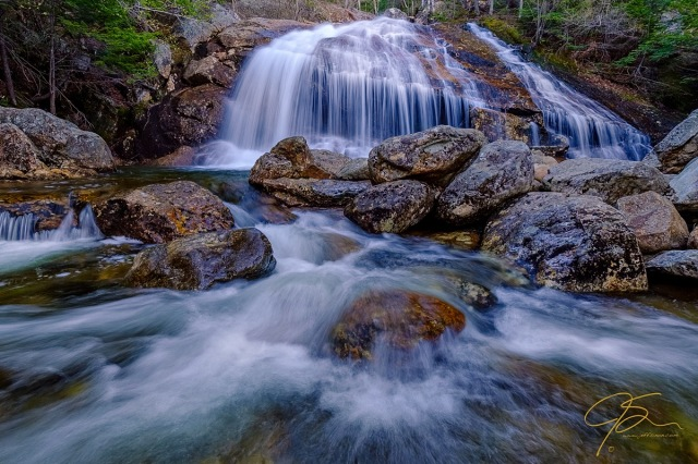thompson_falls_fan_3248-Edit