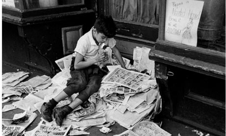 boy-reading-newspaper-new-001