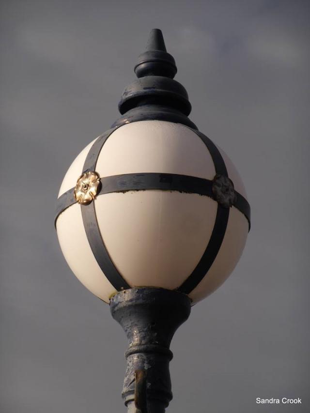 FF - Embankment light 171213