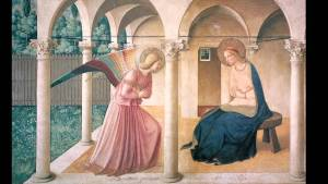 fra-angelico-annuncition